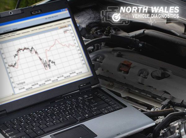 North Wales Vehicle Diagnostics